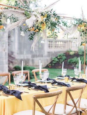 Is a micro wedding for you?