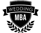 MBA-Logo-Cropped.jpg