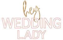 hey-wedding-lady-header-logoweb.jpg