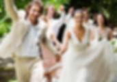 Bryllupslokale