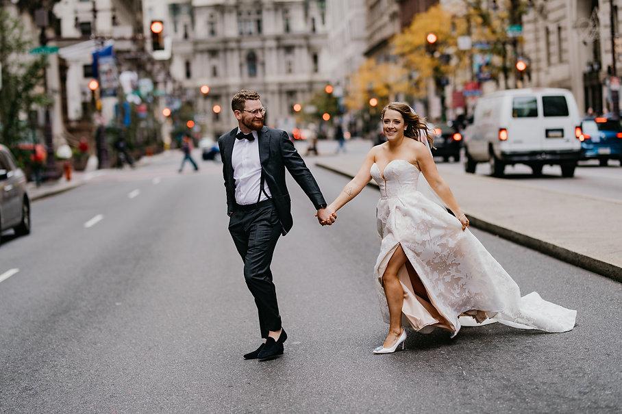 Cescaphe-Wedding-NicolePat-SNKPK-69.jpg