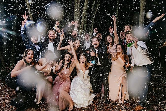 Cescaphe-Wedding-NicolePat-SNKPK-157.jpg