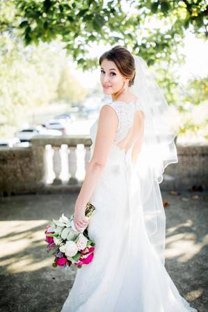 Beautiful SaraEric Wedding-639-lowres.jp
