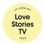 LoveStoriesTV Logo.JPG