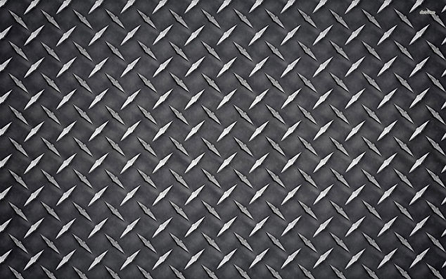 11276-metallic-pattern-1920x1200-abstrac