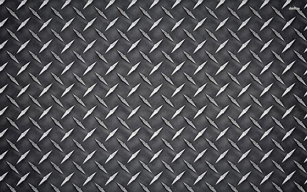 11276-metallic-pattern-1920x1200-abstrac