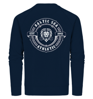back-organic-sweatshirt-0e2035-1116x.png