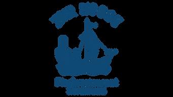 Zur_Kogge_Stralsund_Logo_Blau.png