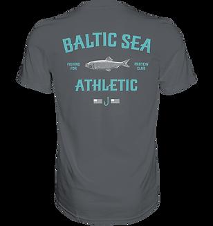 back-premium-shirt-585c60-1116x.png