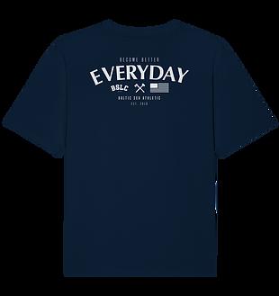 back-organic-relaxed-shirt-0e2035-1116x.png