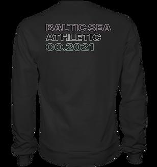 back-premium-sweatshirt-272727-1116x.png