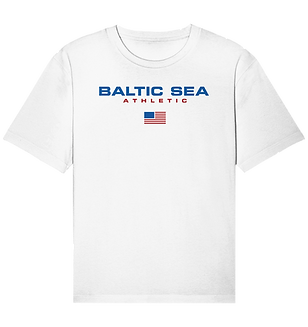front-organic-relaxed-shirt-f8f8f8-1116x.png