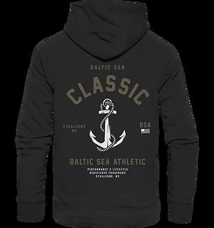 back-premium-unisex-hoodie-272727-1116x.png