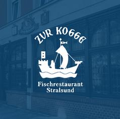Zur_Kogge_Stralsund_Banner.png