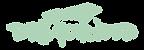 Logo_Kurven_grün.png