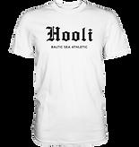 Baltic Sea Athletic_Hooli_Collab.png