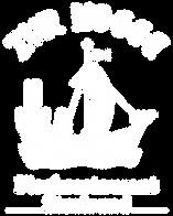 Zur_Kogge_Stralsund_Logo_Weiß.png