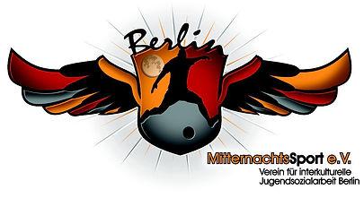 Logo MitternachtsSport e.V..jpg