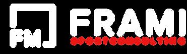 RFRAMI_Logo_Weiß_Rot.png