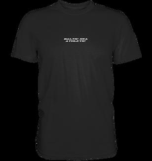 front-premium-shirt-272727-1116x.png