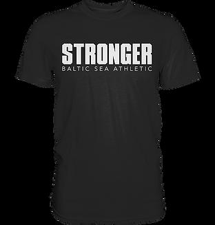 Baltic Sea Athletic Shop - Baltic Sea Designs