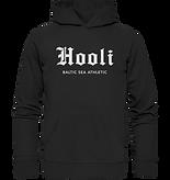 Baltic Sea Athletic_Hooli_Collab