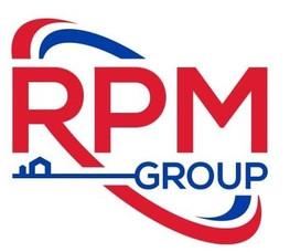 RPM group logo cropped.jpg