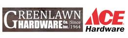 Greenlawn Ace logo.JPG