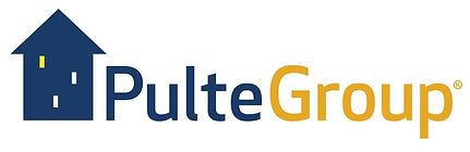 Pulte Group logo.JPG