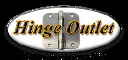 Hingeoutlet logo.png