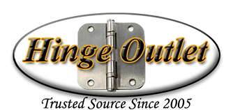 Hingeoutlet logo.png