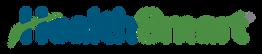 HS-Logo-no-tag-01.png