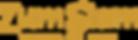 ZumSiam_Logo3.png