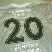 Textildruck_Tshirt_007.jpg