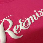 Textildruck_Tshirt_043.jpg