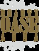 BeautyOase_Logo_VK12.png