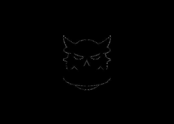 Warlox Logo.png
