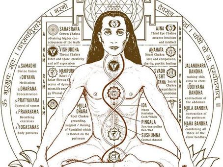 La pratique du Yoga Kundalini