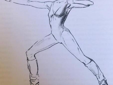 Challenge Yoga d'Octobre.
