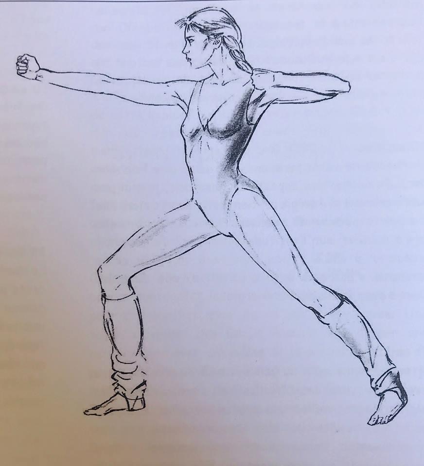 challenge yoga d'octobre