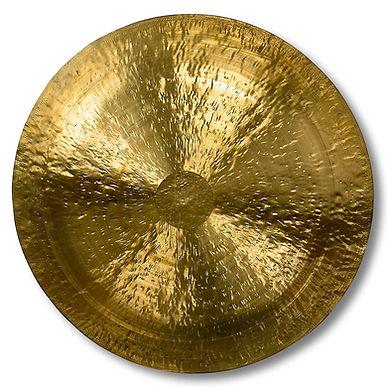 tingsha-feng-gong-tt-20 (1).jpg