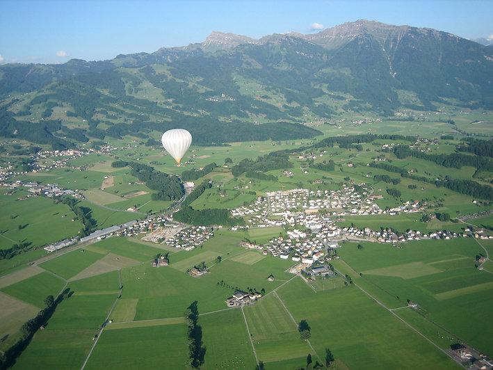Benken_Luftbild.jpg