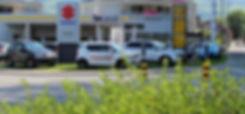 GarageKesslerBenken_edited.jpg