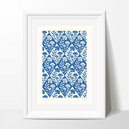 Delft Blue I