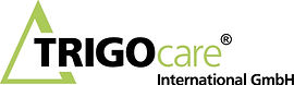 TRIGOcare International.JPG