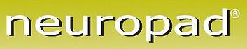 neuropad logo grün D web 210906 sr.JPG