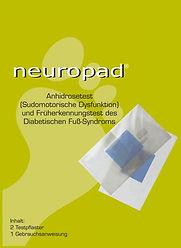 Front + Pflaster neuropad.JPG