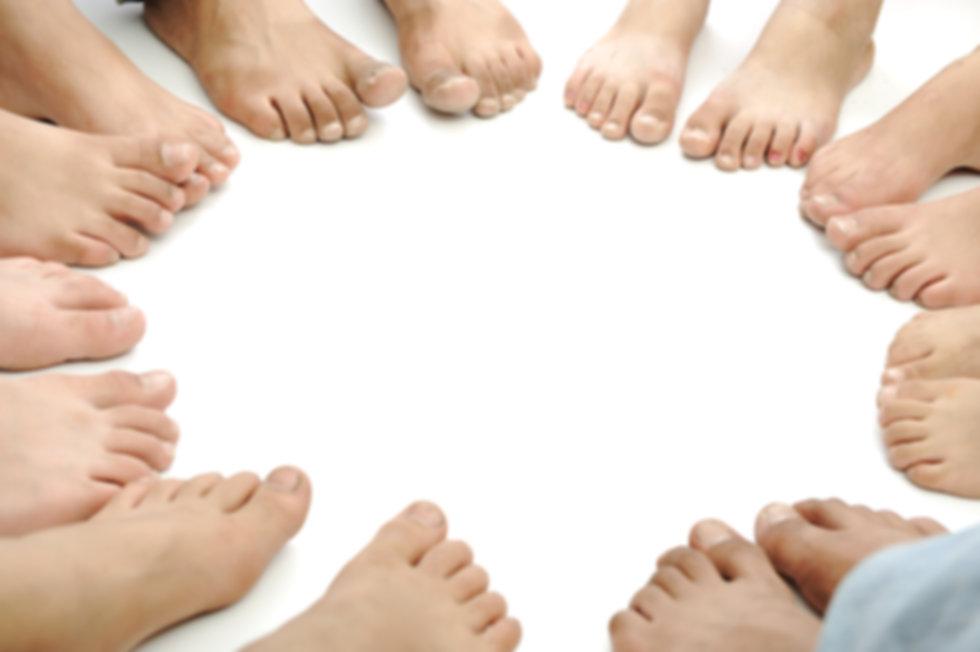 neuropad, Diagnostic Test, Sudomotor Dysfunction, Diabetic Foot, autonomic neuropathy, Diabetic neuropathy