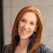Sally Drexler - Headshot.jpg