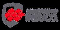 Logo-Insuco-Header.png